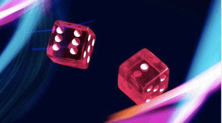 ARTICLE: When mistaken beliefs lead to bad bets on data