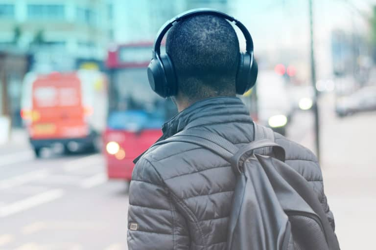 ARTICLE: The 7 Best Podcasts in Business and Finance