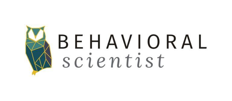 Behavioral Scientist: Editors' Picks for 2018: Captivating Behavioral Science Pieces